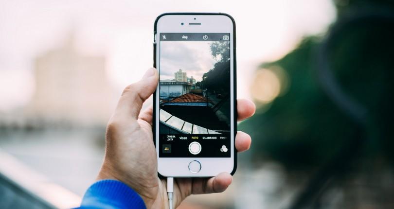 Vendre un bien immobilier : Des conseils pour faire de belles photos
