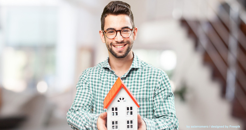 Faire visiter votre maison : quelques conseils pour le faire au mieux