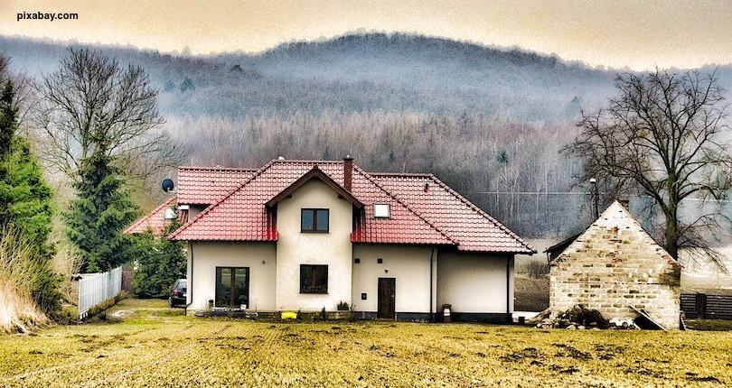20 conseils intelligents pour préparer votre maison à l'automne