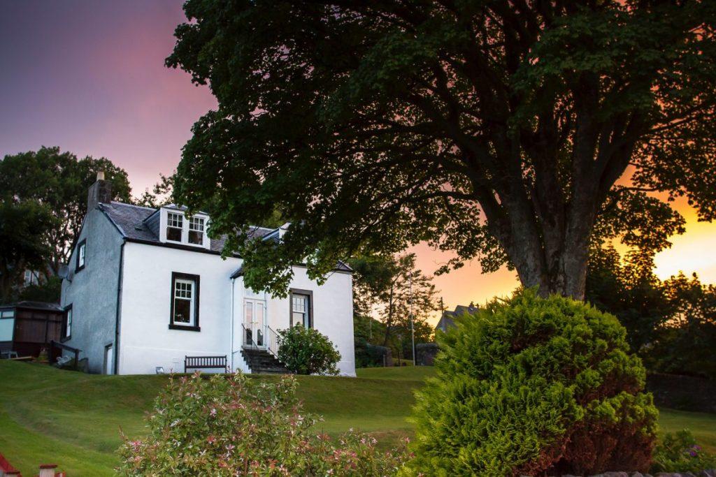 6 Meilleures pratiques pour acheter la maison à rénover et maximiser les profits