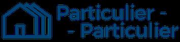 Particulier-Particulier